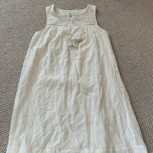 Loft SP Dress 👗